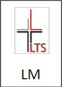 LMq Course Descriptions