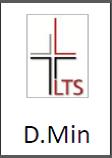 dm Course Descriptions