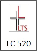 LC 520 LC Course Textbooks