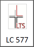 LC 577 LC Course Textbooks