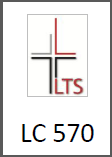 LC 570 LC Course Textbooks